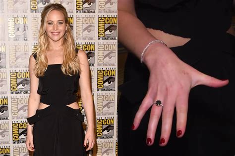 jennifer lawrence tattoo pin ellison she pictures to pin on