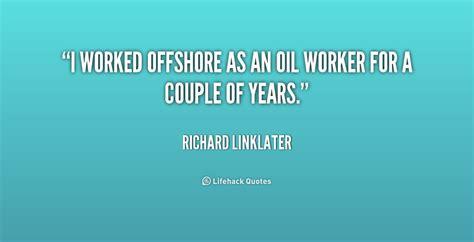 Offshore Drilling Quotes offshore quotes quotesgram