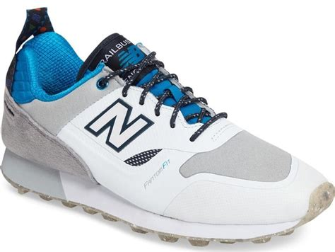 New Balance Fantom Pant 10 best mens sneakers 2017 new running tennis shoes