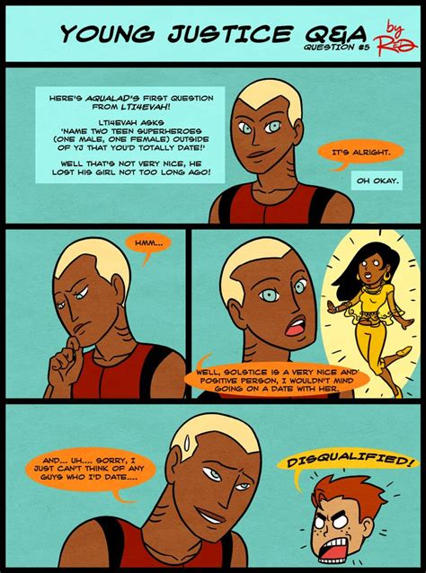 Young Justice Memes - young justice funny www pixshark com images galleries