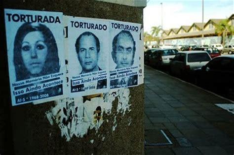 Quais Foram As Torturas Realizadas grupo hdbc o que 201 tortura