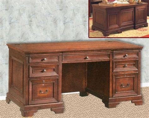 aspen richmond executive desk aspen 66 executive desk as40 303
