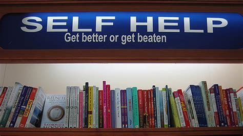 self help books 5 reasons why self help books are actually helpful bookstr
