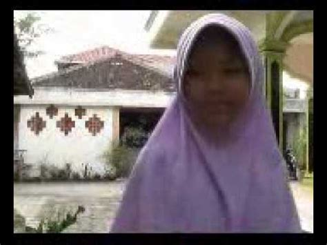 film anak islam terbaru 2014 selamat pagi caberawit catatan kecil anak anak pencari