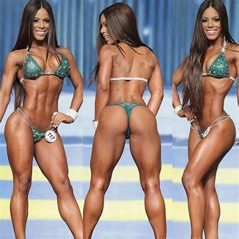 beginner weight loss workout with big china womancrushwednesday ifbb pro yarishna ayala