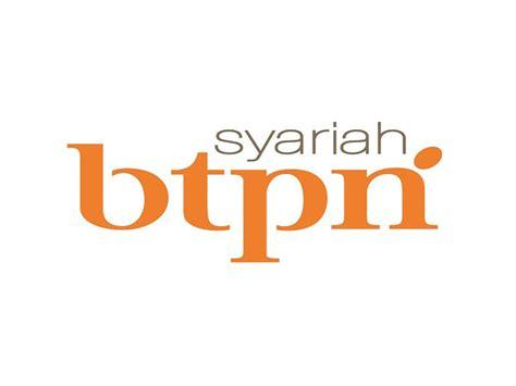 daftar lengkap alamat bank indonesia pusat terbaru daftar alamat bank di indonesia newhairstylesformen2014 com