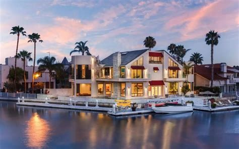 best airbnb in the us top 10 most expensive airbnb houses to rent in the usa
