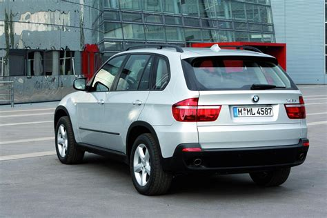 bmw x5 2008 review 2008 bmw x5 picture 195851 car review top speed