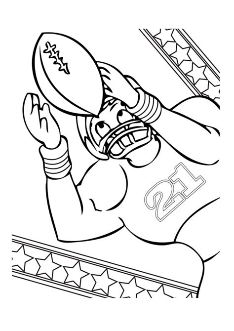 shield volcano coloring page shield volcano coloring page coloring pages