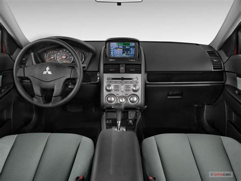 car repair manuals download 2012 mitsubishi galant interior lighting 2012 mitsubishi galant interior u s news world report