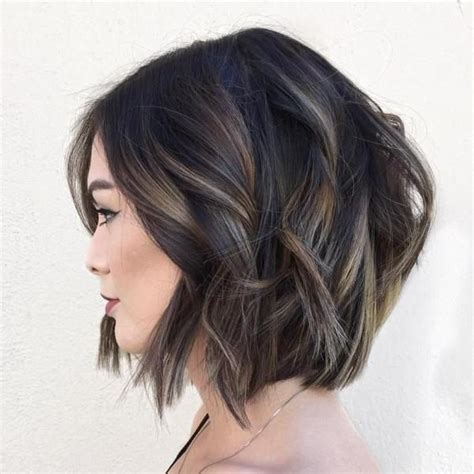 curly bob with shorter layers on top around face 13 best images about hair styles on pinterest boko haram