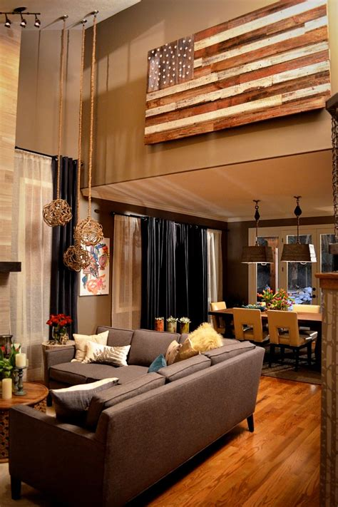 how to decorate a house on a low budget rustic barnwood decorating ideas gac