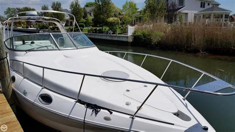 boats for sale amityville ny cruisers yachts 3075 rogue boats for sale boats
