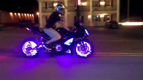 motorcycle custom wheel light kits atc 615 431 2294