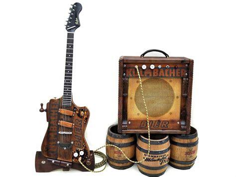 veranda guitars veranda guitars kulmbacher bierf 228 sser veranda guitars