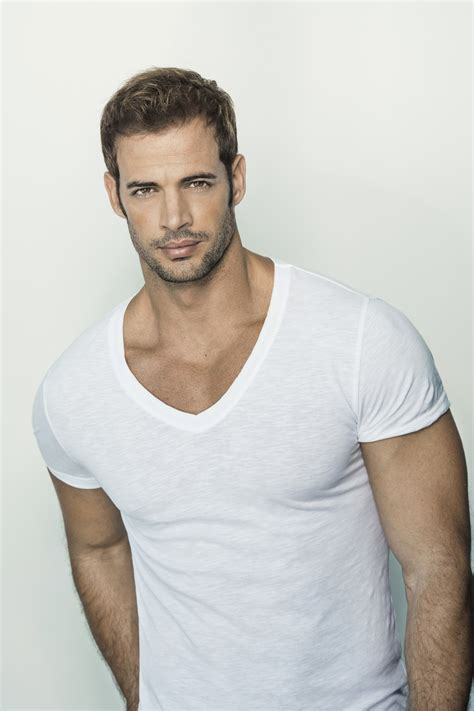 Wilian Levir | known for dwts heartthrob william levy returns to his