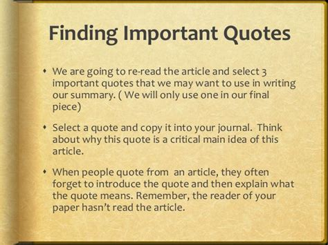 templates for introducing quotations avoiding plagiarism by taking effective notes