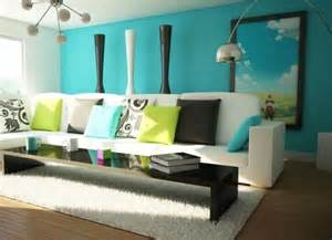 feng shui wohnzimmer tipps feng shui tips for living room