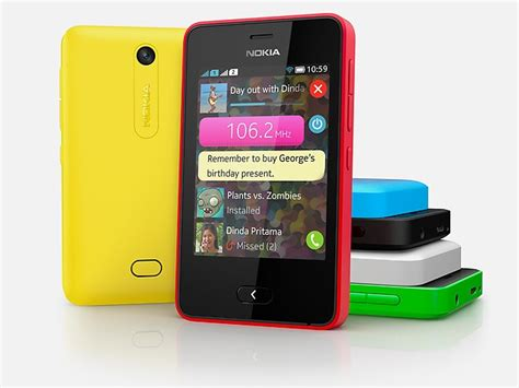 themes in nokia asha 501 nokia asha 501 price specifications features comparison