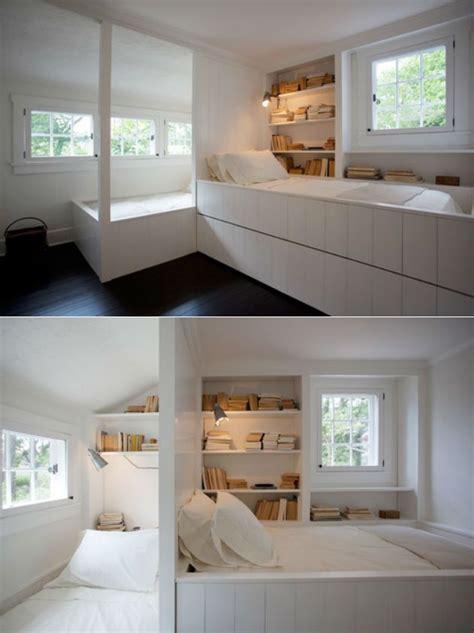 habitacion idealista decoracion habitaciones peque 241 as para ni 241 os fotos
