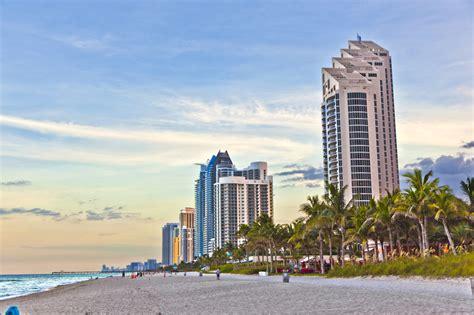 cheap flights to florida plane tickets airfare deals to florida fare buzz