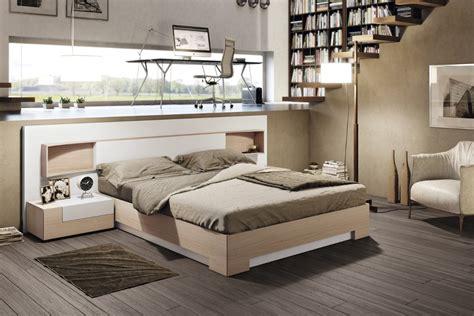 muebles garcia sabate dormitorio de matrimonio de garc 237 a s 225 bate mobel k6