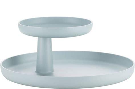 etagere jasper morrison vitra rotary tray etagere shop i design bestseller de de