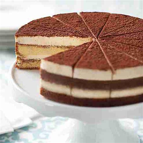Tiramisu Delivery: Tiramisu Cake   Mackenzie Limited