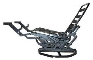 glastop lam 100 heavy duty steel frame glastop inc