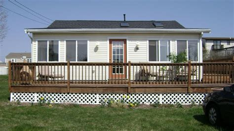 September Is The Best Month At The Beach Deep Misquamicut House Rentals