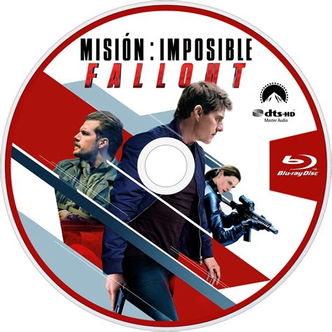 353081 mission impossible fallout mission impossible fallout movie fanart fanart tv
