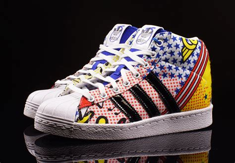 Adidas Fullcolor ora designed this adidas sneaker wedge sneakernews