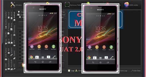 Handphone Sony Xperia 8 media cell flash sony xperia a so 04e menggunakan uni