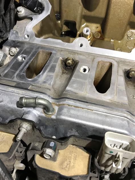 tire pressure monitoring 1997 oldsmobile aurora navigation system reset tpms c7 corvette autos post