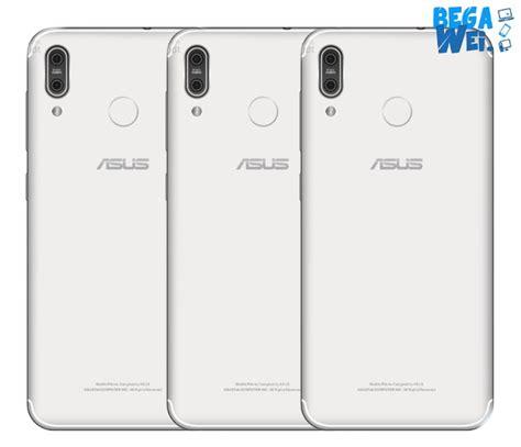 Hp Asus N Spesifikasi harga asus zenfone 5 2018 dan spesifikasi april 2018