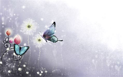 butterflies background butterfly wallpapers best wallpapers