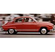 Saab 96  Car Photo Gallery