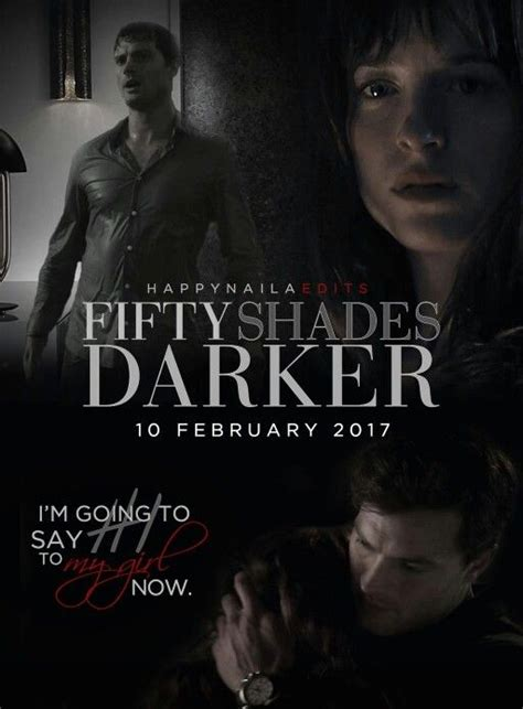 fifty shades of darker film date poster rezolutie mare fifty shades darker 2017 poster