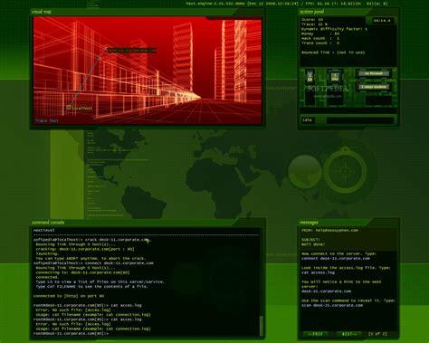 download mod game hacker evolution hacker evolution untold 6 trainer download