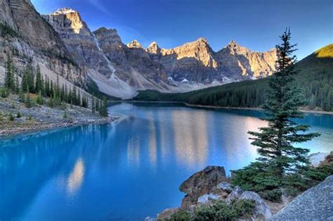 World Beautiful Places by Most Beautiful Place In The World