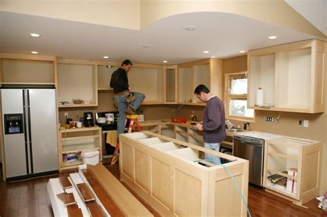 home renovation contractors home remodeling contractors