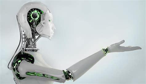 robotic wall system robotic wall system best free home robotique les enjeux d un secteur d avenir partie 1 3