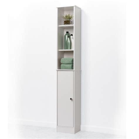 187 20 best wooden bathroom shelves reviews