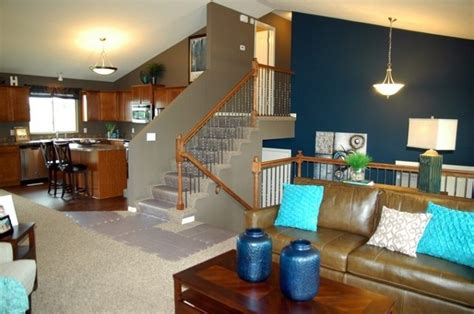 celebrity homes omaha floor plans celebrity homes omaha floor plans beautiful celebrities