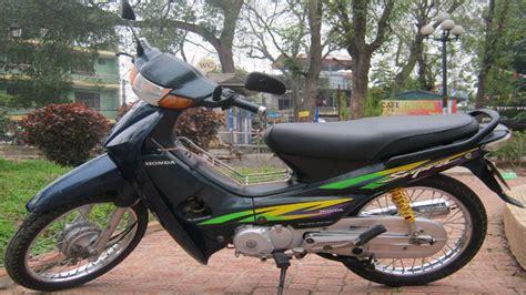 Karet Kick Stater Ahm Honda Untuk Semua Bebek cari motor honda bekas rp3 jutaan ini pilihannya carmudi indonesia