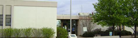 Tulsa County Court Clerk Records Tulsa County Oklahoma