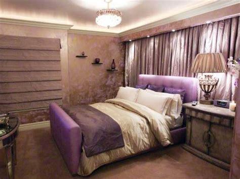 50 purple bedroom ideas for teenage girls ultimate home and black 50 purple bedroom ideas for teenage girls ultimate home