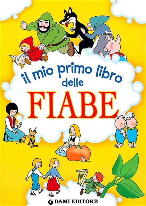 libreria giunti on line edizioni demetra libri delle edizioni demetra the