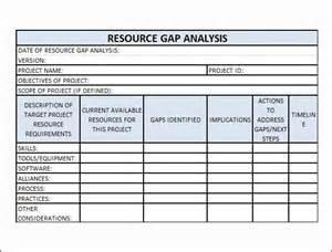 iso 27001 gap analysis template gap analysis template excel management