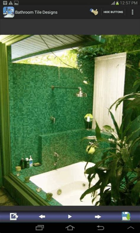 best bathroom app best bathroom tile designs android apps on google play